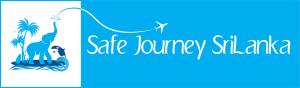 SafeJourneySriLanka.com